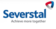 Severstal - Achieve more together